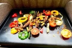 cuisson-légumes-plancha